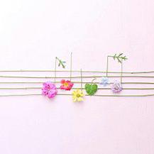 【ピアノ】90回目のレッスンとクリスマス会の選曲。【幼稚園年長】