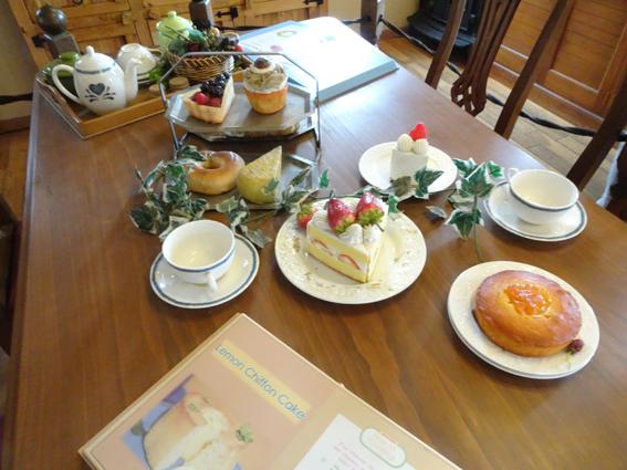 【家族旅行】富士山2合目にある遊園地『Grinpa』のシルバニアビレッジでシルバニアファミリーの世界観を堪能してきました。【GW2019】