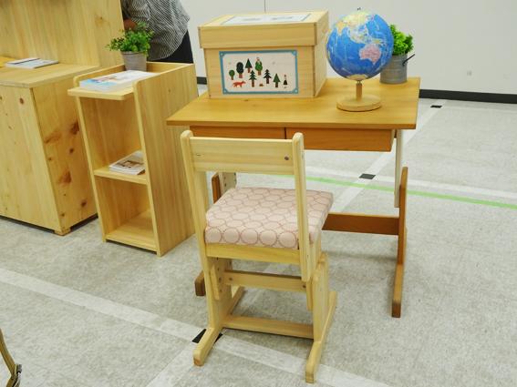 【入学準備】学習机はいつ買う?入学時には購入したいと思った理由。