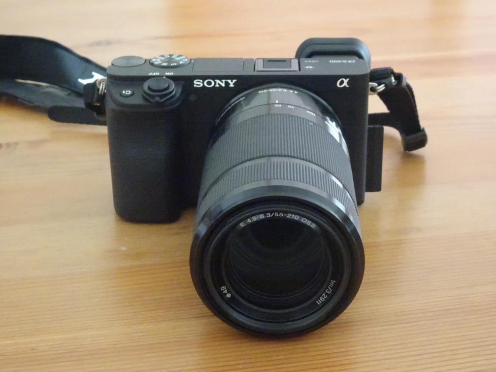 【ストックフォト】ミラーレスカメラを持ったのをきっかけに写真販売サービスの『PIXTA(ピクスタ)』に登録してみた。カメラ素人が登録から2ヶ月でどの程度売れた?