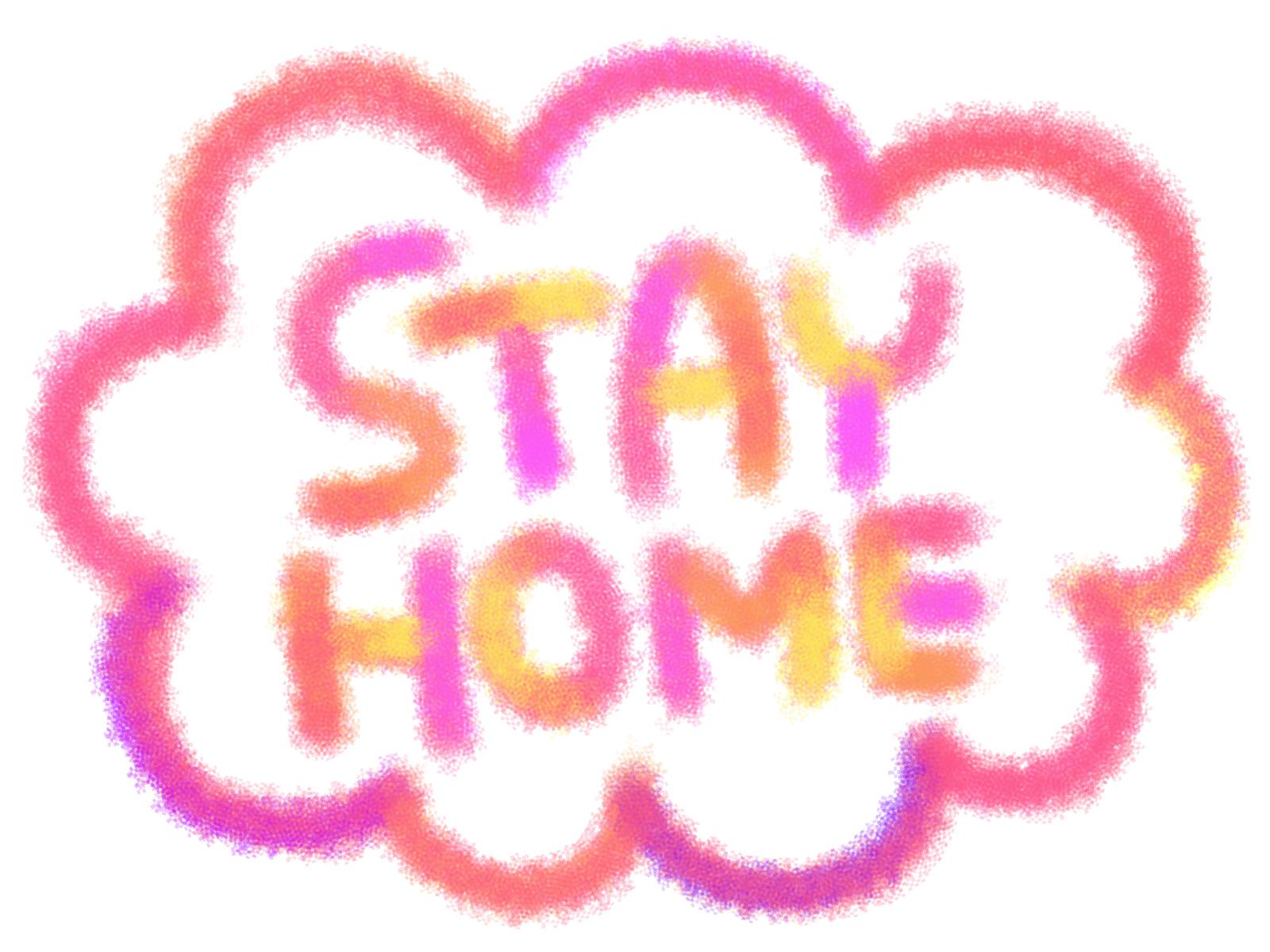 【おうちで過ごそう!⑩】ZOOMを初めて使ってみた。習い事もオンライン化が進む。【小1 4月】